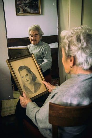 70 let