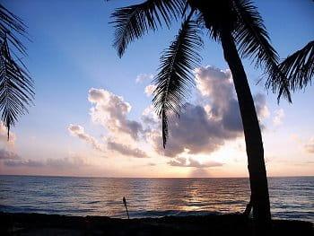 Prostě jen Karibik