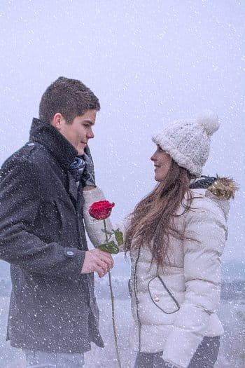Miluj a budeš milován