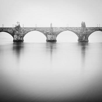 Pražský minimalismus