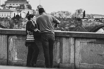 Praha, 2013