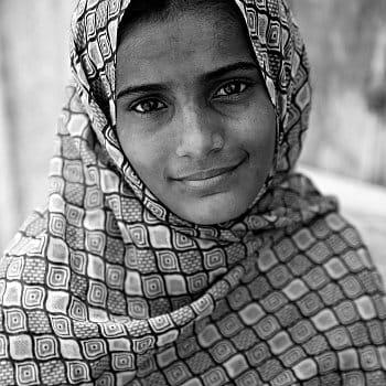 Z očí do očí (Fatima)