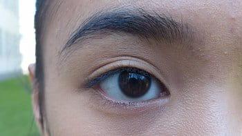 oko- pohled do budoucnosti
