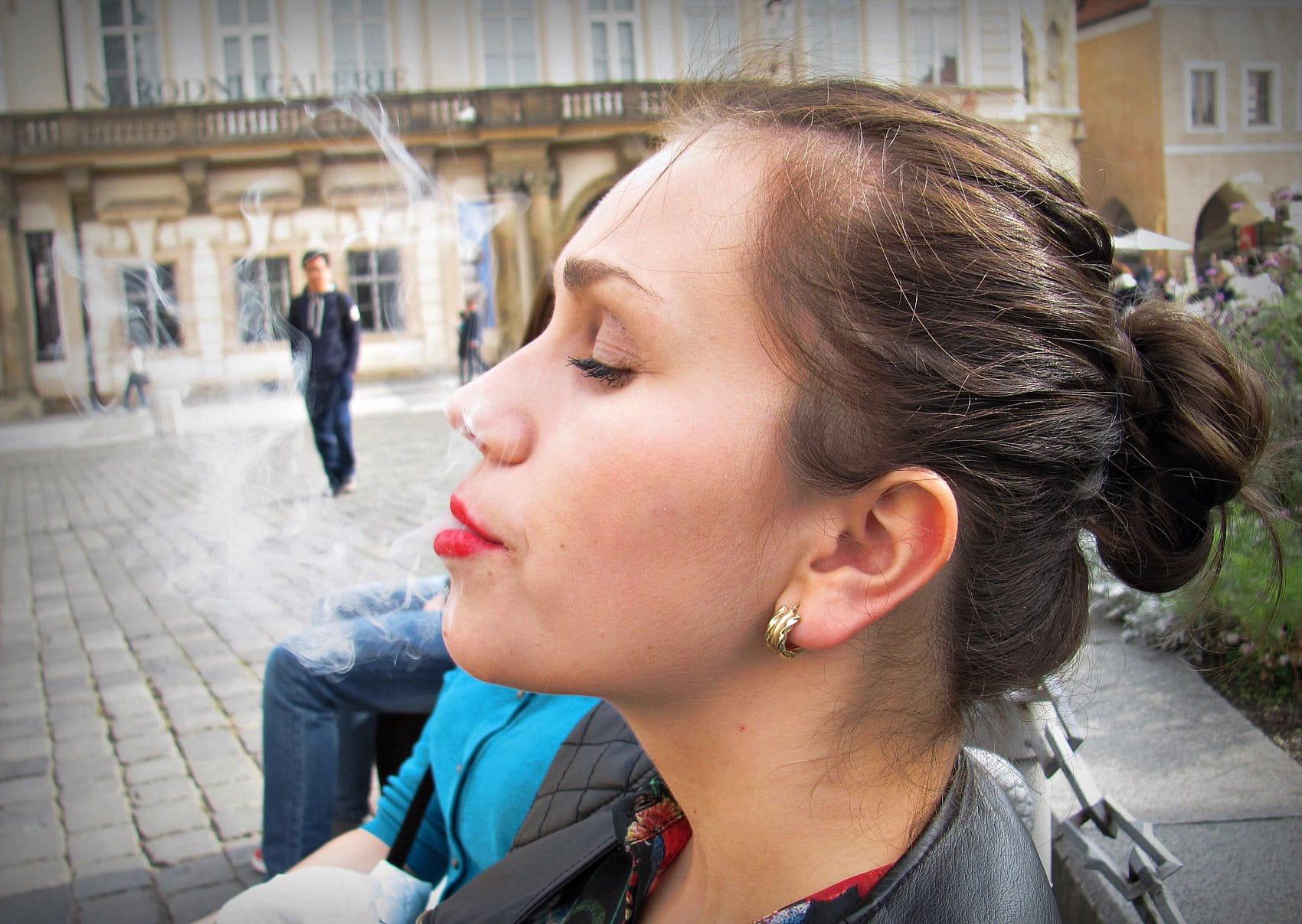 Barbora Kovarikova Nude Photos 90