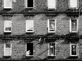 Okenní příběhy