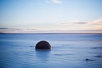 Jeden malý kamínek