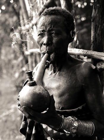Šamanka