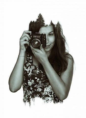 Fotící Terina