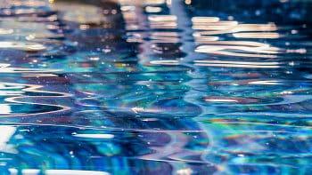 Hladina vody