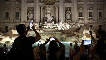 Fotografujeme mobilem ...