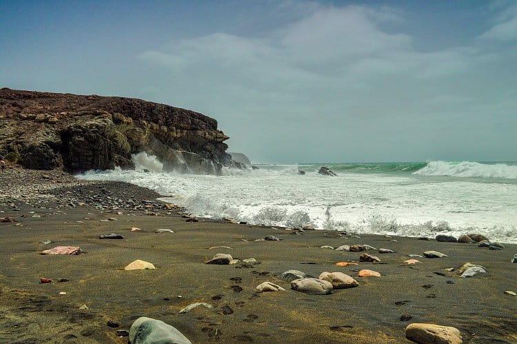 Velké vlny