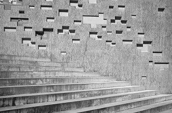 poezia v architekture