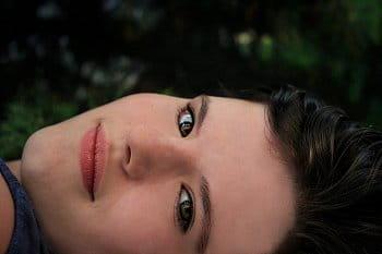 In all people is beauty.