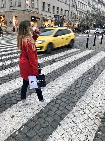 Hej Taxi!