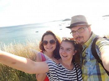 já a lidé co rád fotím