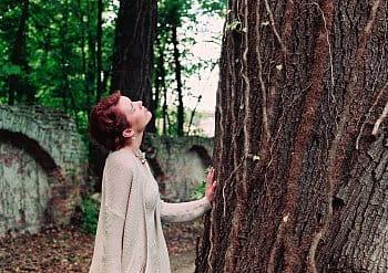 Energie stromu