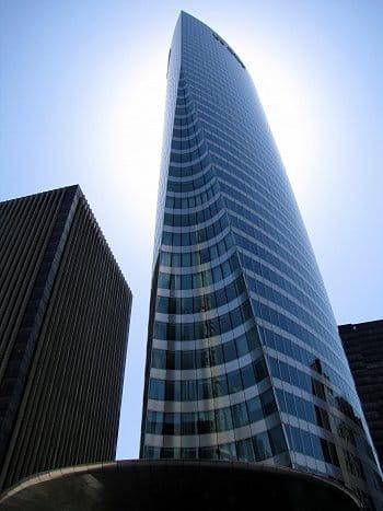 Stavby budoucnosti
