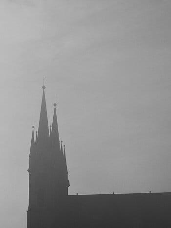 Chebský minimalismus