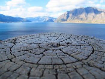 Jezero Hawea