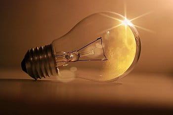Edison by koukal, aneb dvojí svit