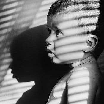 Filda a jeho stín