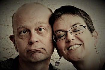 25 let spolu