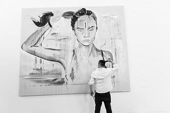 Umění pro umění