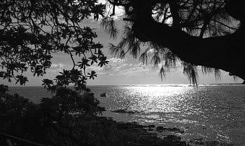 Mauricius, ráj na Zemi