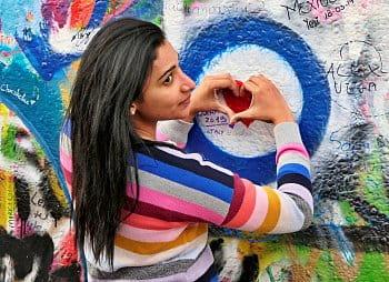 Srdce pro tebe