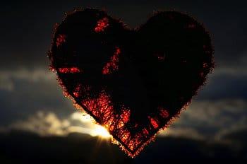 I láska někdy dohasíná