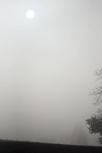 Tenkrát v Jeseníkách - Horní Studénky