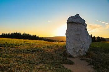 Monument Radka Jaroše