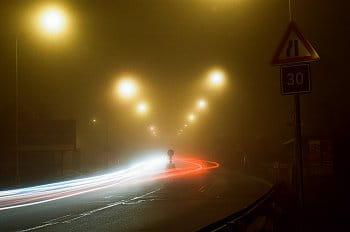 Závod světel