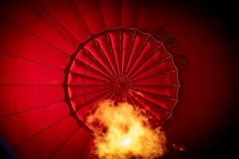 Léto s balonem II.