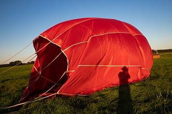 Léto s balonem III.