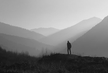 V tichu hôr