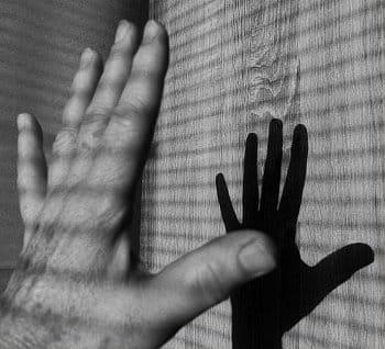 Záleží jen na tobě, jaký význam dáš své ruce...
