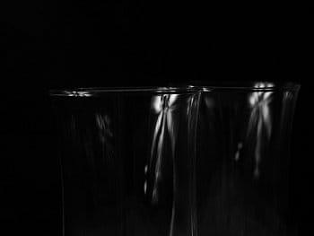 skleněné duše