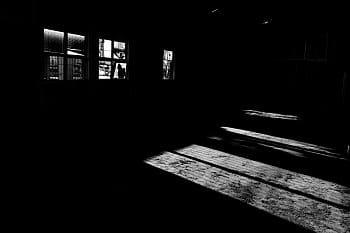 Poslední světlo Na florenci