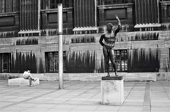 Berlín 1981