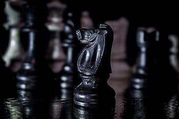 Šachy 2
