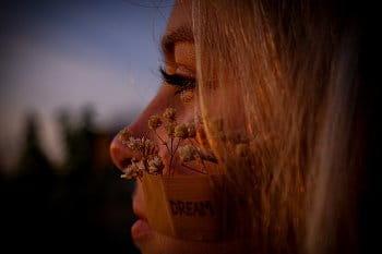 Kvetoucí sny