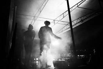 Festivalová